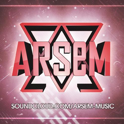ARSeM's avatar