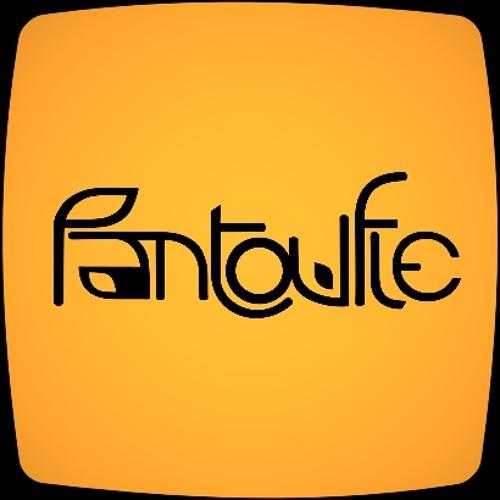 Pantouflemusic's avatar