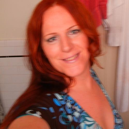 Amy Morrill's avatar