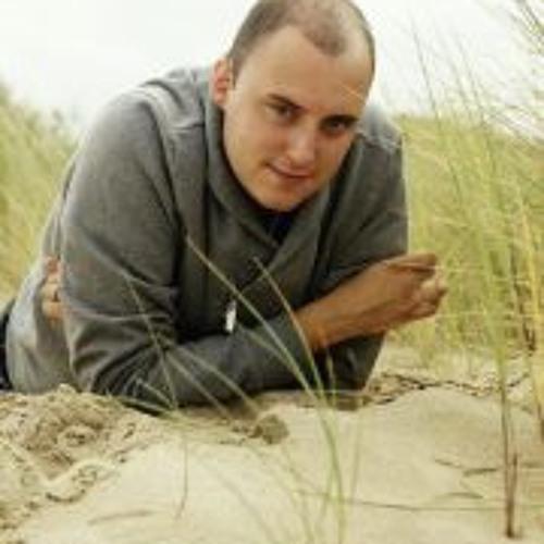 Patrick Dekker 3's avatar