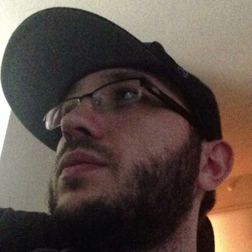 giveallenhugs's avatar