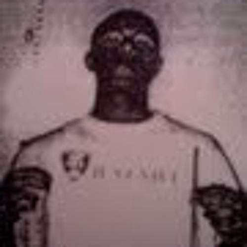 Davey973's avatar