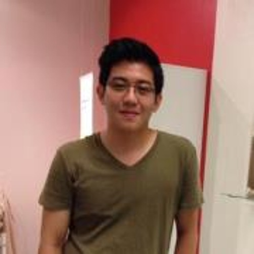 Aungkk Ko's avatar