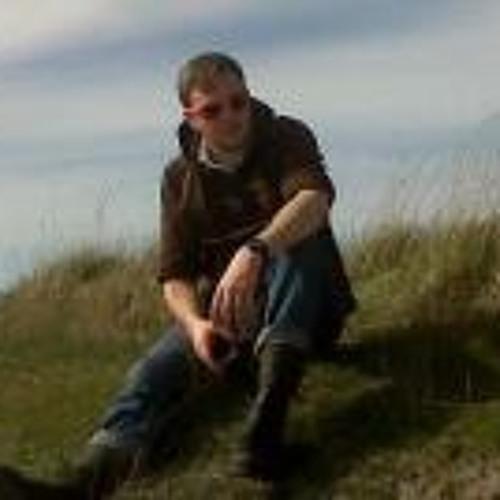 Géraud Coff's avatar