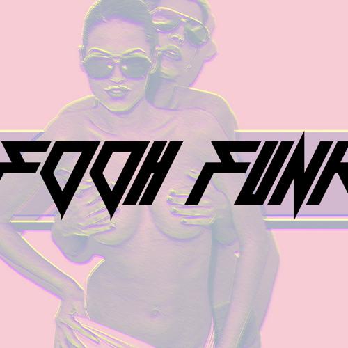 FOOH FUNK - 2PIANO   (preview // BEATPORT 01.07.2013)