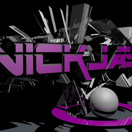 NickJayy!'s avatar