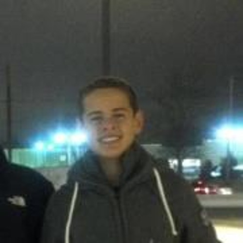 Chris Bonilla 4's avatar
