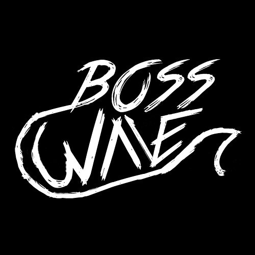 Boss Wave - Shizzle (unfinished)