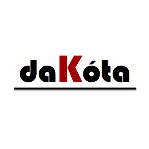 daKóta's avatar