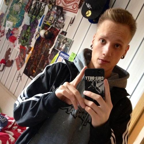 stepinyourface's avatar