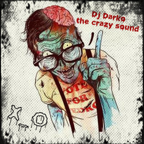 Dj D4rk0 Afz Pasto's avatar