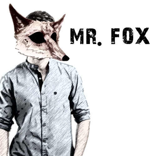 Official Mr. Fox's avatar