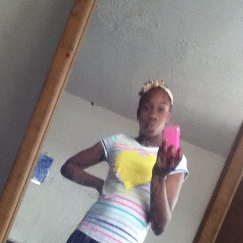 bad girl2013's avatar
