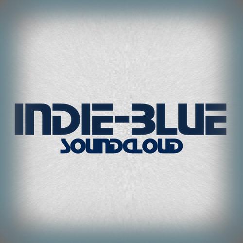 Indie-Blue-Music's avatar