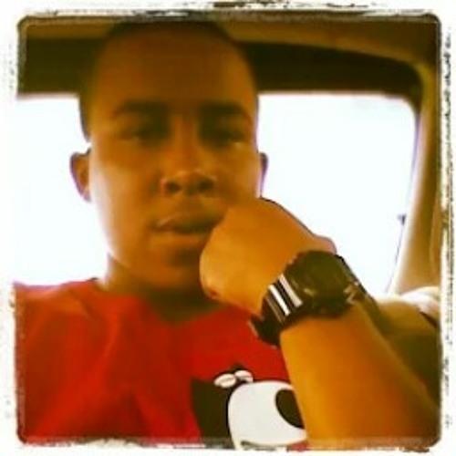 q-mula's avatar