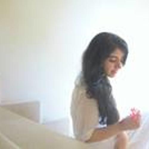 Fizza Malik 1's avatar