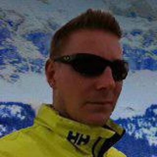 Arwid Kassner's avatar