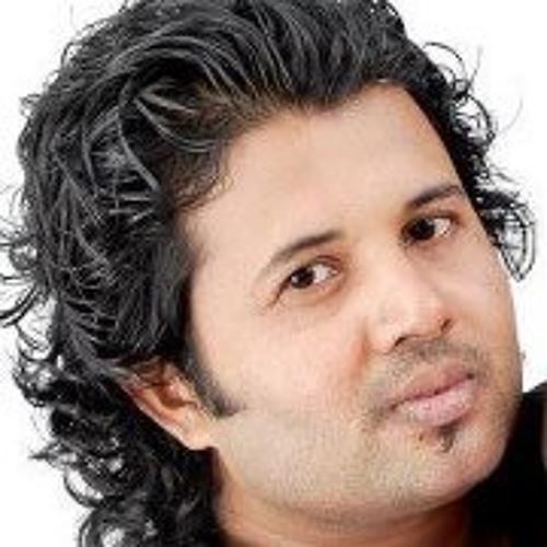 Ahmed Ali 263's avatar