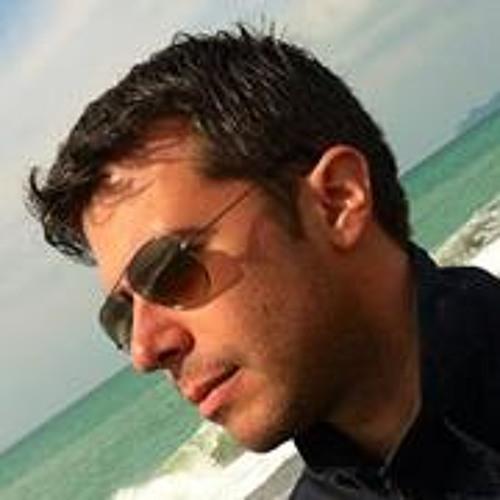Marco Caletti's avatar