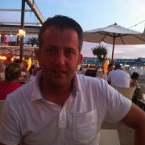 Terry Cella's avatar