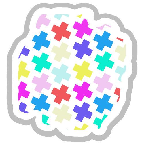 AcrylicStyle's avatar