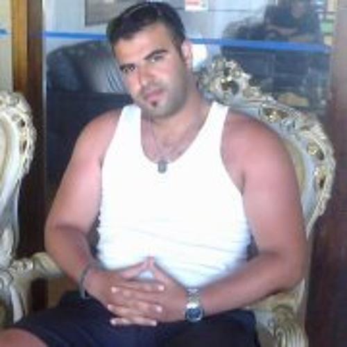 Mustapha Aboussaad's avatar