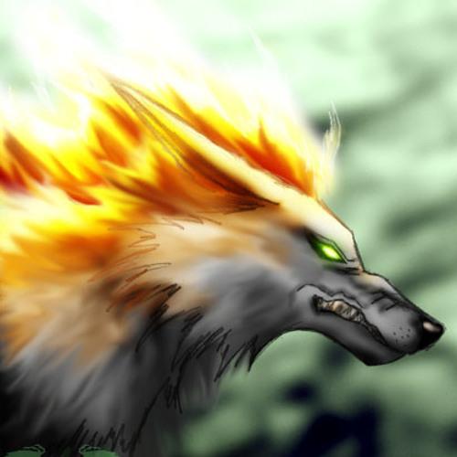 Akorathan94's avatar