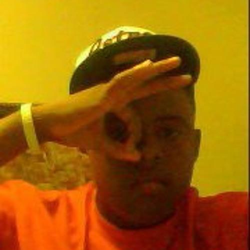 Nolan Johnson 4's avatar