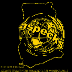 AspecksGH Presents...