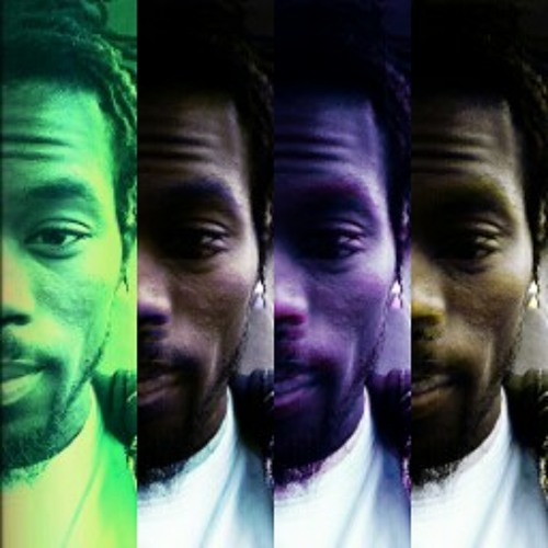 Jay C Greatmuzik's avatar