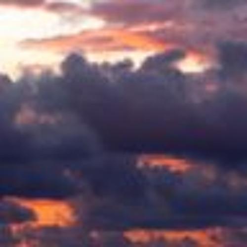Cielo Magana's avatar