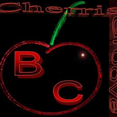 CherrisGroove's avatar