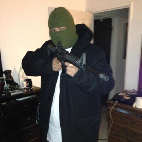 $ukkaFree's avatar