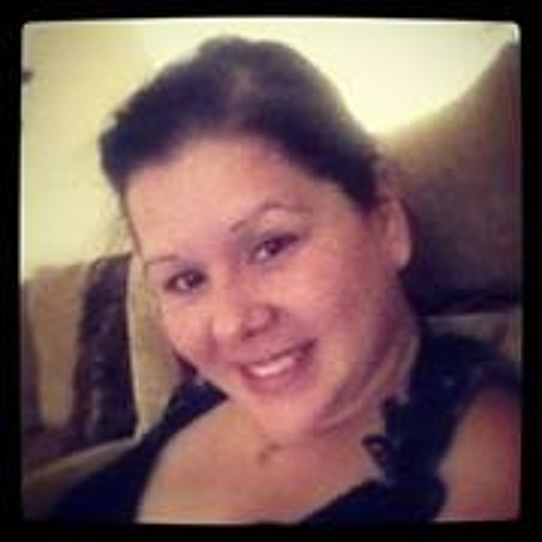 Melissa Trevor McCormick's avatar