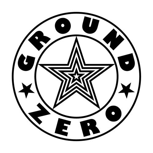 Ground Zero (SVK)'s avatar