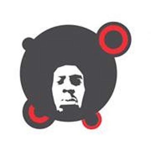 Cris Tiano 5's avatar