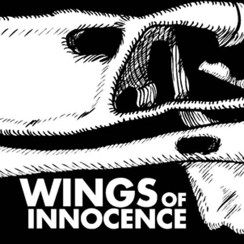 wingsband's avatar