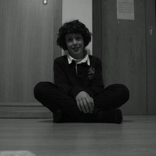 tomas99batista's avatar