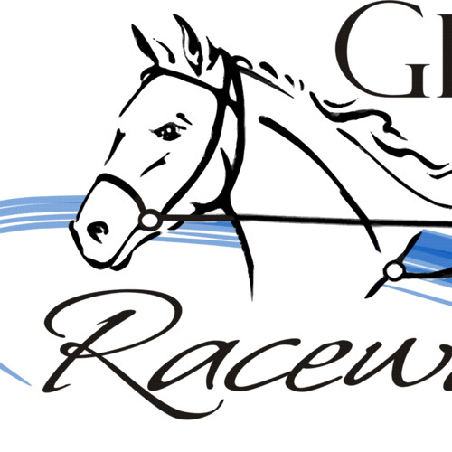 GrandRiverRaceway's avatar
