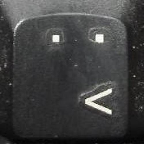 jim turner 9's avatar