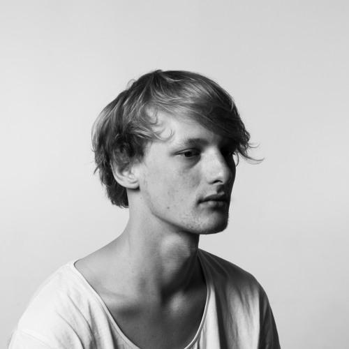 Andreas Buchner's avatar