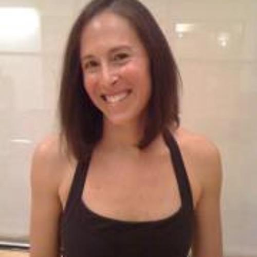 Tracy Long 4's avatar