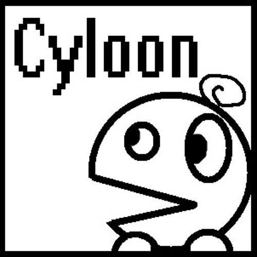 Cyloon's avatar