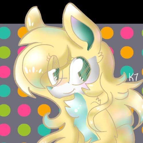 kimchinsenpai's avatar