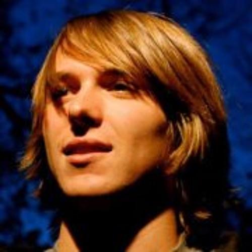 Kyle Fuller 7's avatar