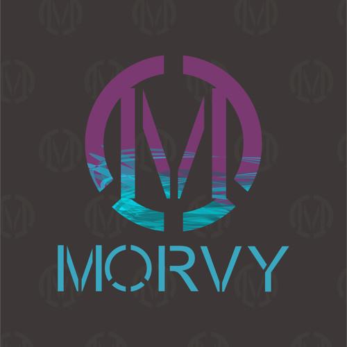 Morvy (MV)'s avatar