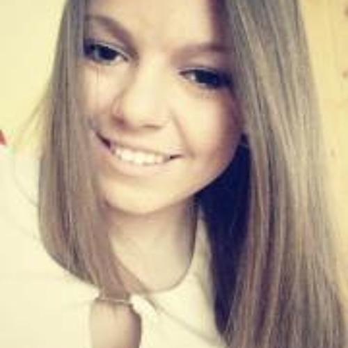 Janička Kondělková's avatar