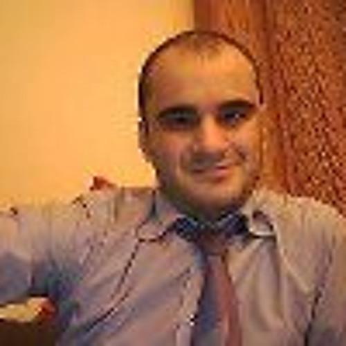 Salvo Gattuso's avatar