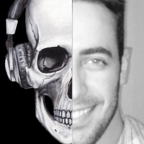 pedroj's avatar