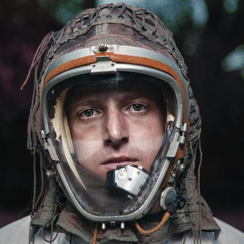 Aaron Orbit's avatar